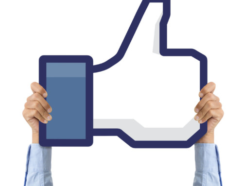 10 Quick Tips to Get More Likes on Your Facebook Page
