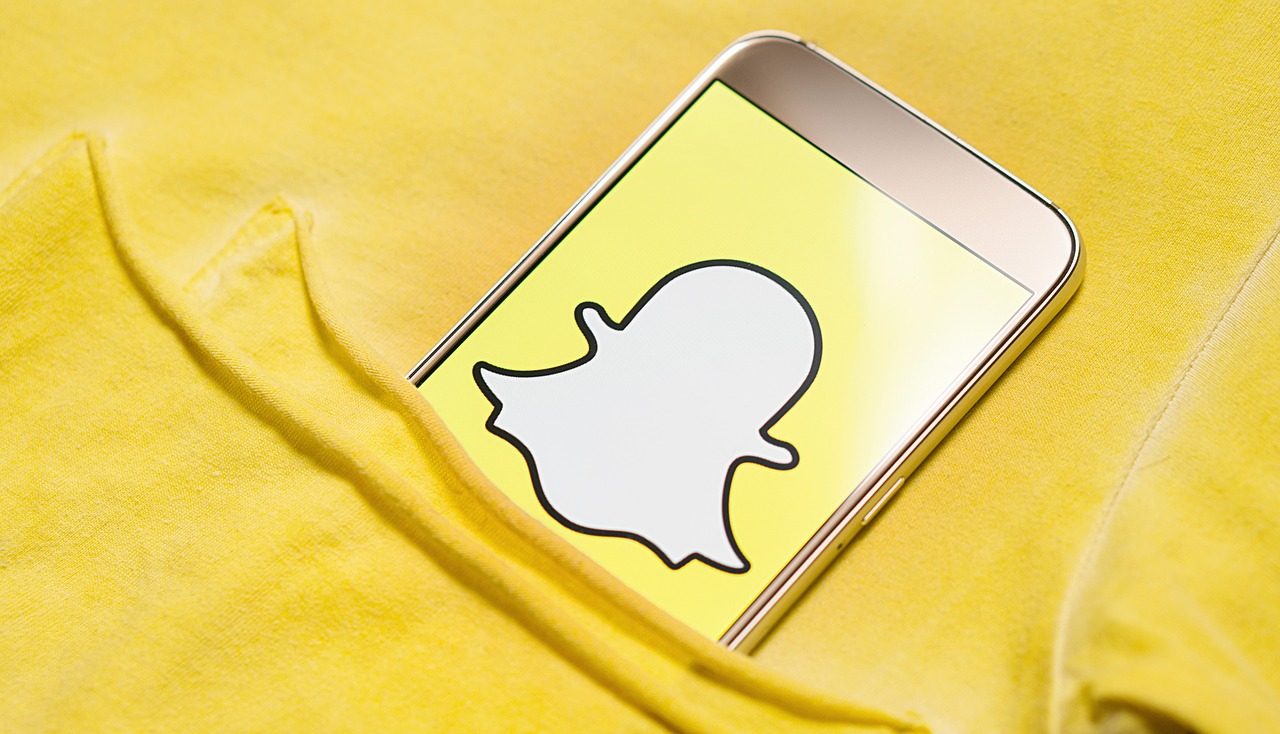 Your Nonprofit Must Use Snapchat to Target Young Audiences