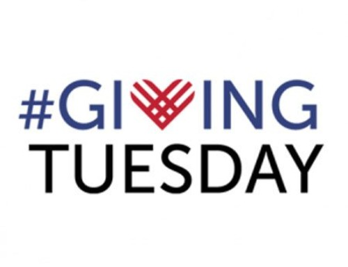 How to Leverage #GivingTuesday for Your Company Brand