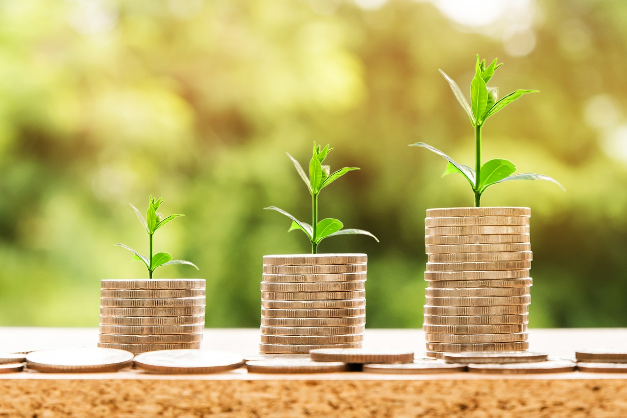 Your Nonprofit Recurring Giving is Vital to Growth